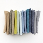 Land and Sea Essex | Fat Quarter Bundle