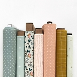 Little Bird | Fat Quarter Bundle