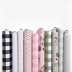 Modern Farmhouse | Fat Quarter Bundle