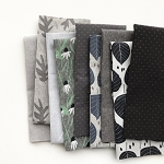 Riverbank Yardage Bundle