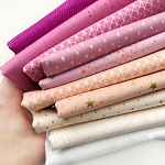 Sorbet Swirl Fat Quarter Bundle