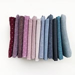 Twilight Essex | Fat Quarter Bundle
