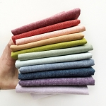 Rainbow Essex | Fat Quarter Bundle