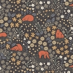 Bear With Me in Gargoyle