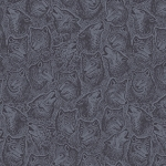 Howl in Alloy