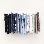 Winter Escape | Fat Quarter Bundle