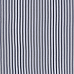Dress Stripes in Navy
