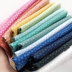 Jax Fat Quarter Bundle