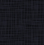 Crosshatch in Black
