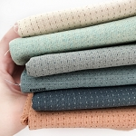 Top Stitch Fat Quarter Bundle