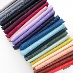 Elements Fat Quarter Bundle