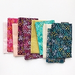 Mountain Meadow Fat Quarter Bundle