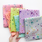 Fairy Dust Fat Quarter Bundle