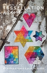 Tessellation Mini Quilt Pattern by Alison Glass