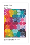 Swell Quilt Pattern by Alison Glass