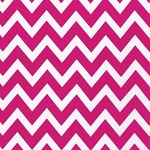 Large Zigzag in Bright