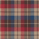 Plaid in Americana | Mammoth Flannel