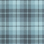 Plaid in Rain | Mammoth Flannel