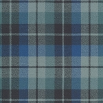 Plaid in Shadow | Mammoth Flannel