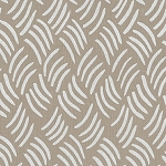 Whisp in Putty | Essex Linen