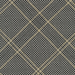 Grid Diamond in Pewter