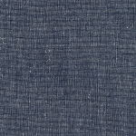 Essex Homespun in Navy | Yarn Dyed