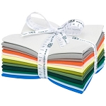 Jetty Kona Coordinates Yardage Bundle