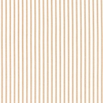 Petite Stripe in Natural