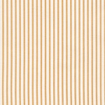 Petite Stripe in Wheat