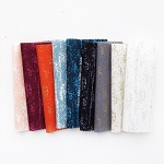 Brushed Fat Quarter Bundle