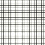 Grid in Crossword