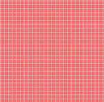 Grid in Strawberry