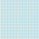 Grid in Graph Paper