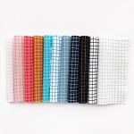 Grid Fat Quarter Bundle