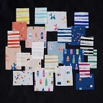 Pop Fat Quarter Bundle