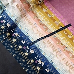Stellar Fat Quarter Bundle