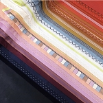 Warp and Weft Fat Quarter Bundle