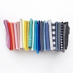 Then Came June Basics Palette Yardage Bundle*