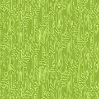 Scallion Texture in Green