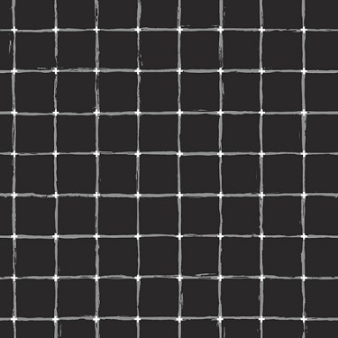 Grid in Negative
