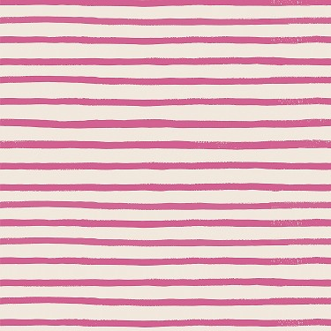 Stripes in Pink*