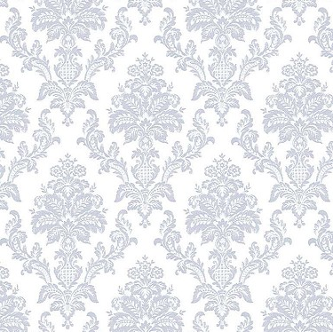Heirloom Damask