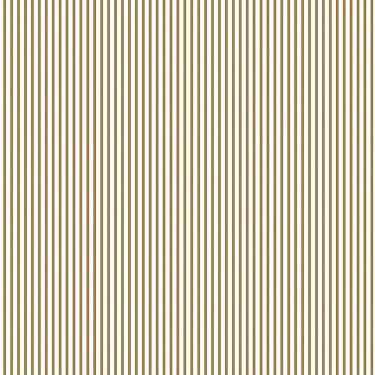 Stripe in Gold Sparkle