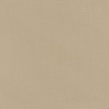 Canvas in Taupe