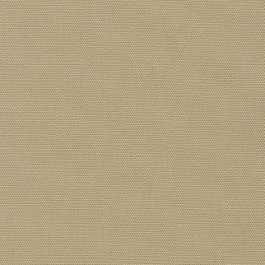 Canvas in Light Beige