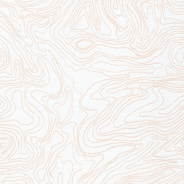 Elevation in Lingerie