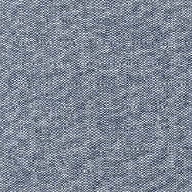 Essex in Indigo | Yarn Dyed