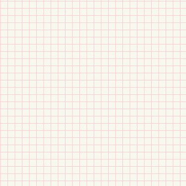 Grid in Cotton Candy