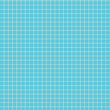 Grid in Pool